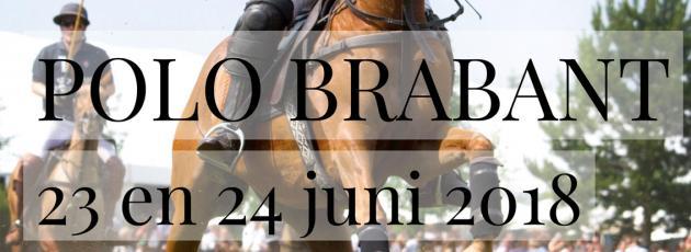 Polo Brabant Waalre
